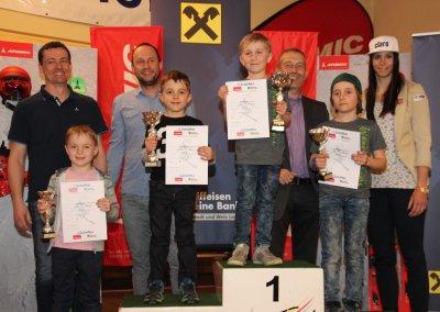 Bezirkscup-Siegerehrung_6.4.2018_004