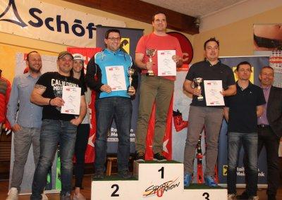 Bezirkscup-Siegerehrung_6.4.2018_022