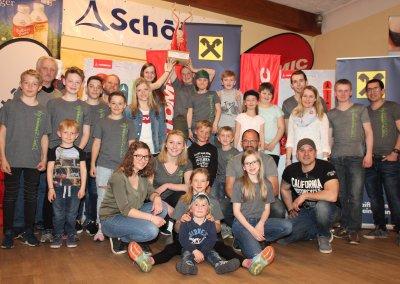 Bezirkscup-Siegerehrung_6.4.2018_033
