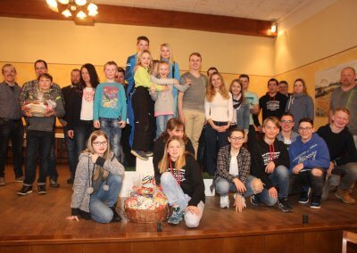 OrtsMS_24.2.2019_079