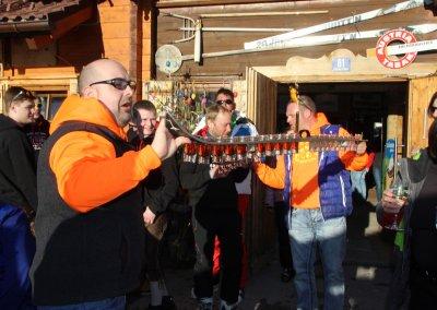 Vereinsmeisterschaft_24.3.2018_099
