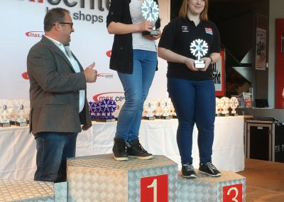 Welscup-Siegerehrung_8.4.2018_001