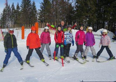 VS-Skitag_1.2.2018_01