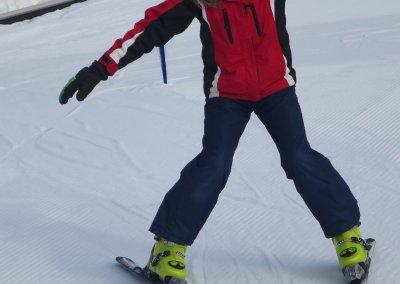 VS-Skitag_1.2.2018_05