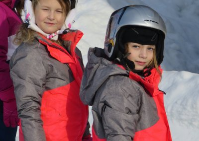 VS-Skitag_1.2.2018_08