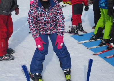 VS-Skitag_1.2.2018_11