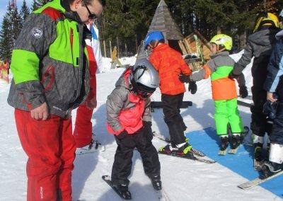 VS-Skitag_1.2.2018_13