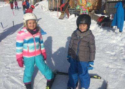 VS-Skitag_1.2.2018_19