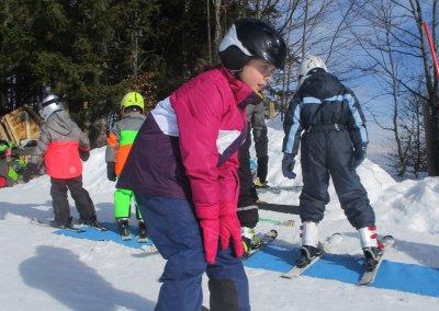 VS-Skitag_1.2.2018_21