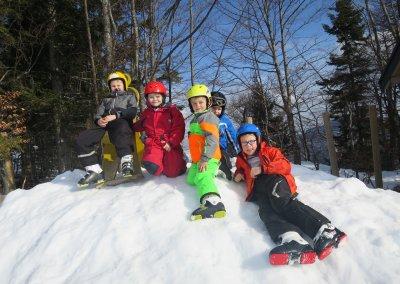 VS-Skitag_1.2.2018_25