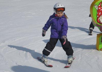 VS-Skitag_1.2.2018_27