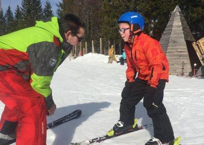 VS-Skitag_1.2.2018_28