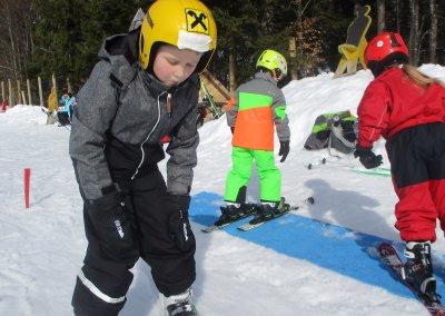 VS-Skitag_1.2.2018_30