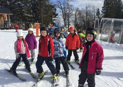VS-Skitag_1.2.2018_31