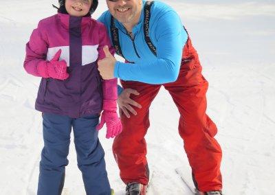 VS-Skitag_1.2.2018_33