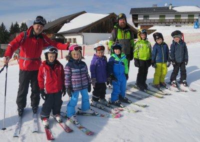 VS-Skitag_1.2.2018_34