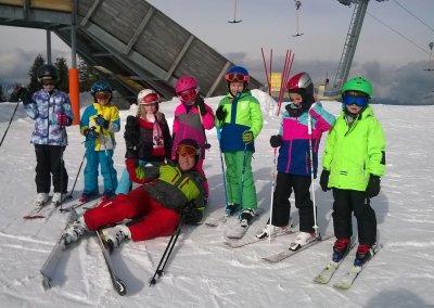 VS-Skitag_1.2.2018_35