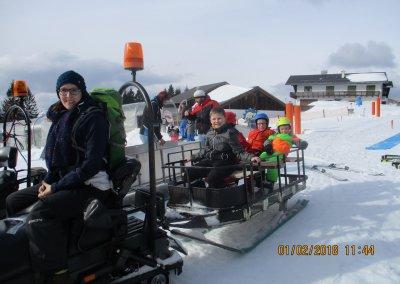VS-Skitag_1.2.2018_37