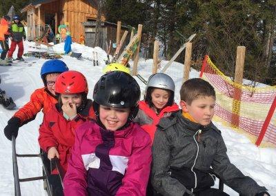 VS-Skitag_1.2.2018_39