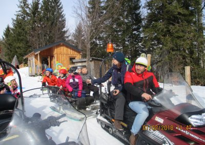VS-Skitag_1.2.2018_40