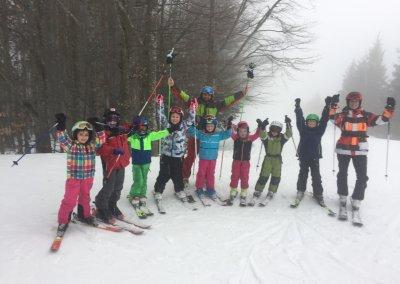 VS-Skitag_1.2.2018_53