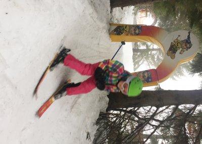 VS-Skitag_1.2.2018_54