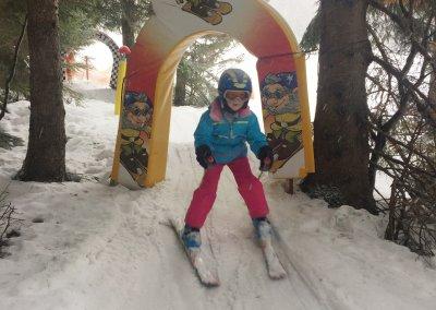 VS-Skitag_1.2.2018_59