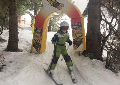 VS-Skitag_1.2.2018_60
