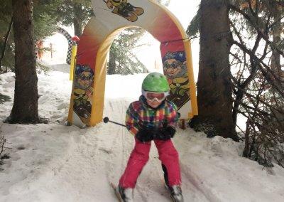VS-Skitag_1.2.2018_61