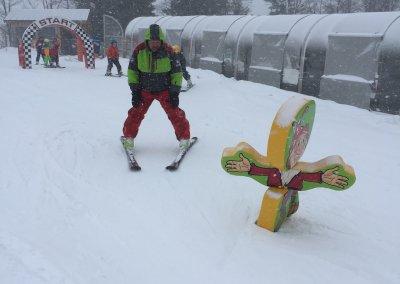 VS-Skitag_1.2.2018_64
