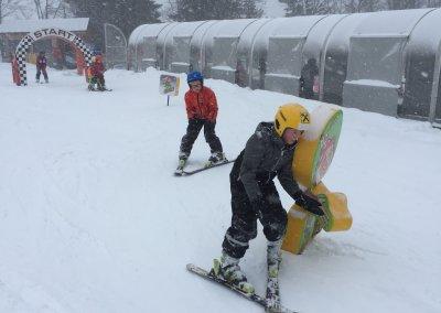 VS-Skitag_1.2.2018_65