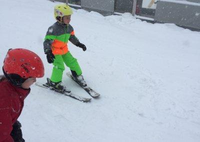 VS-Skitag_1.2.2018_67