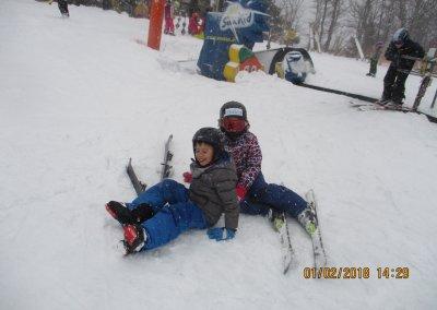 VS-Skitag_1.2.2018_70