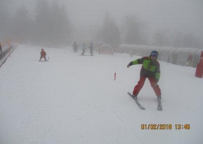 VS-Skitag_1.2.2018_71