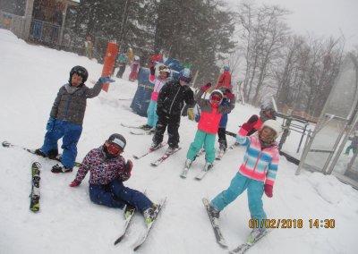 VS-Skitag_1.2.2018_74