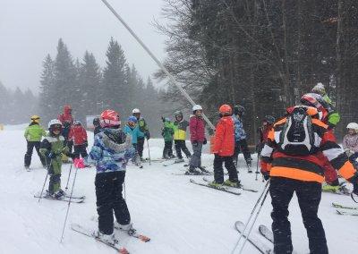 VS-Skitag_1.2.2018_75