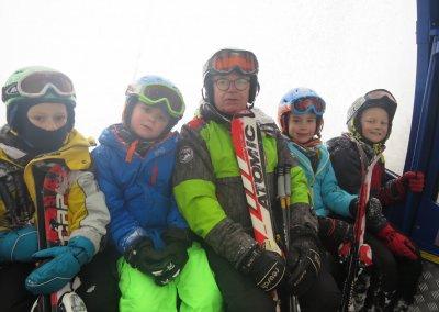 VS-Skitag_1.2.2018_76