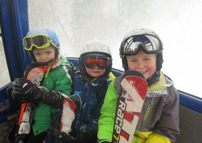 VS-Skitag_1.2.2018_77