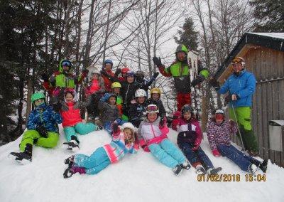 VS-Skitag_1.2.2018_78