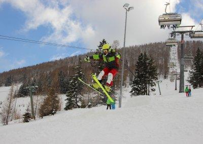 pistenrocker-jump_2018_12