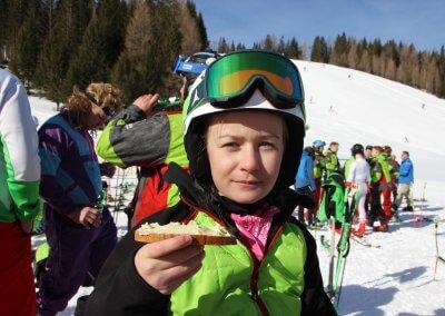 Schneegestoeber_22.2.20_059