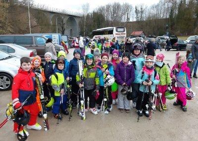 VS-Skitag_30.1.2020_01