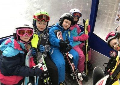 VS-Skitag_30.1.2020_06