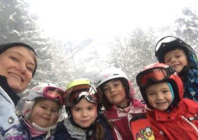 VS-Skitag_30.1.2020_07