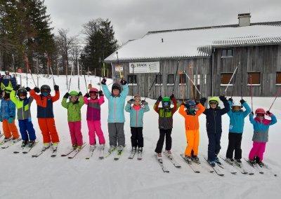 VS-Skitag_30.1.2020_08