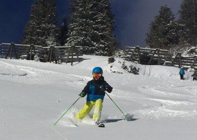 VS-Skitag_30.1.2020_16