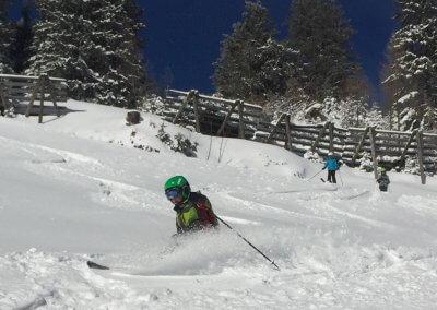 VS-Skitag_30.1.2020_18
