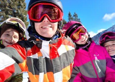 VS-Skitag_30.1.2020_22