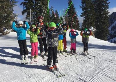 VS-Skitag_30.1.2020_23