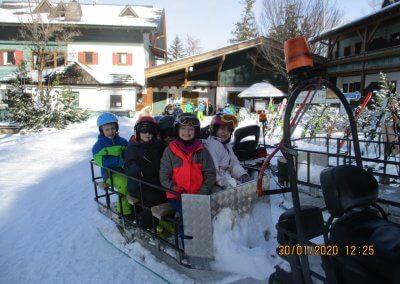 VS-Skitag_30.1.2020_29